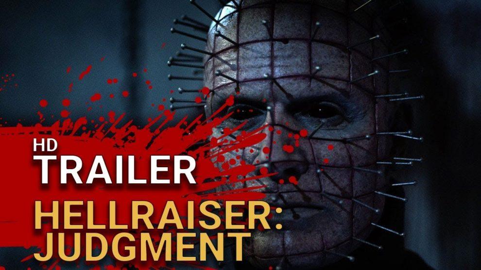 Upcoming horror movies 2018 trailers : Polybius ico job