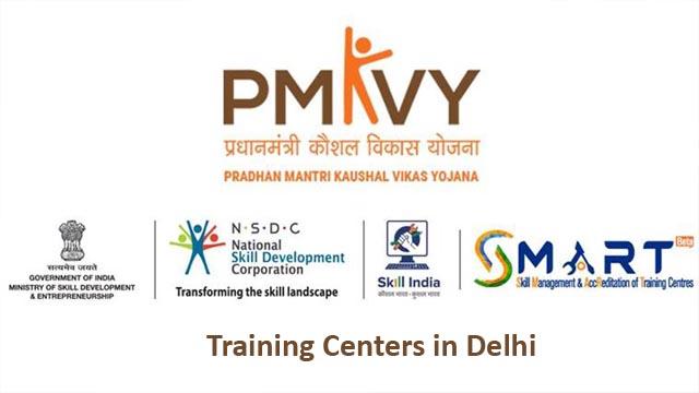 pradan consultants new delhi delhi