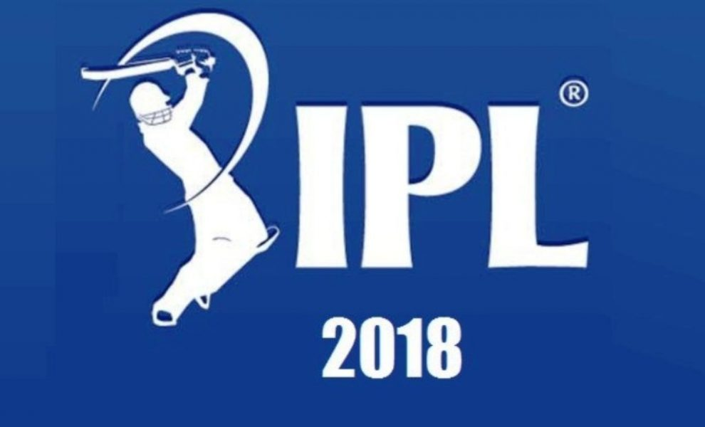 ipl winners list from 2008 to 2018 info n facts