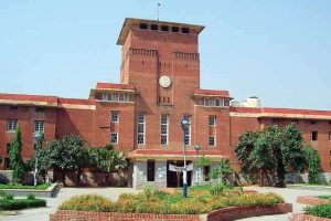 Aryabhatta College : Complete Details of Courses, Fee, Faculty and Address