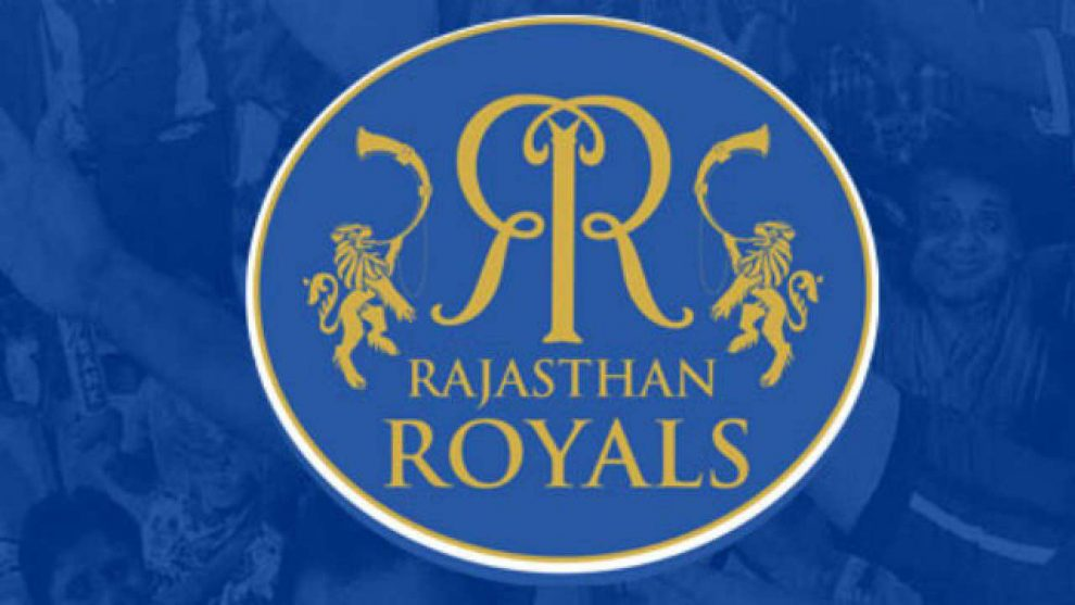 Rajasthan Royals Team 2018 | Match Schedule | Point Table