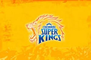 CSK 2018 Team – Matches, Date, Time and Venue