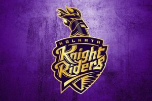 Kolkata Knight Riders Team 2018 | Match Schedule | Point Table