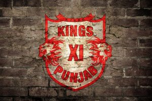 Kings XI Punjab Team 2018 | Match Schedule | Point Table