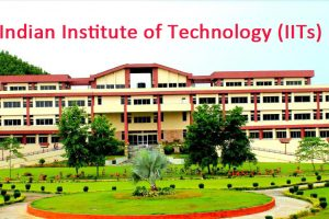 Indian Institute of Technology (IITs) : Organisation    Official Website