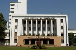 NIRF Ranking in 2018 – Top 10 Architecture Colleges in India