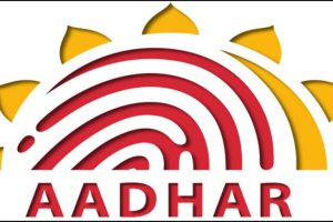 How to Download Aadhar Card Online Step by Step Process Guide