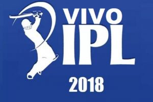 Best Performing Players in the IPL 2018