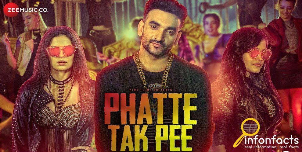 Upload pee video agree, the