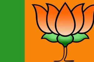 bjp-candidate-list-2018-karnataka