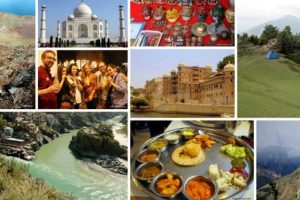 15 Interesting Things About India You Don't Know