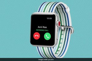 jio-apple-watch-series-3