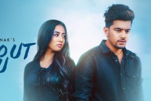 WITHOUT YOU – JASS MANAK (Full Song) Satti Dhillon | Latest Punjabi Songs 2018 | Geet MP3
