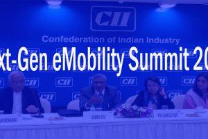 Next-Gen eMobility Summit
