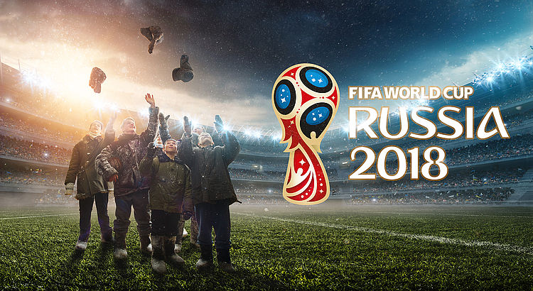 fifa world cup football winners list from 1930 to 2018 info n facts
