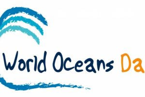 World Ocean Day – 8th June 2018