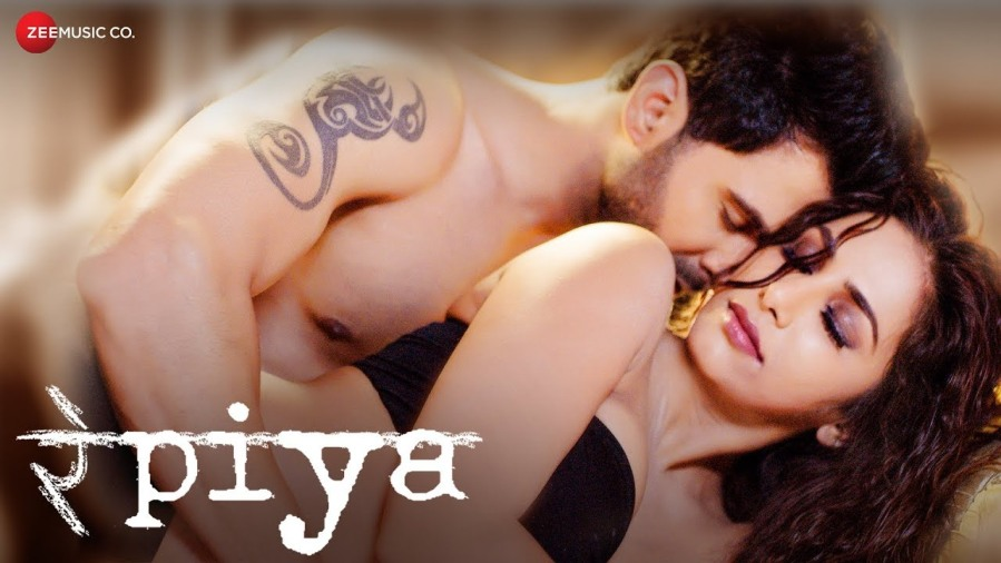 Re Piya – Official Music Video | Ribbhu Mehra & Sneha Namanandi | Shivangi Bhayana
