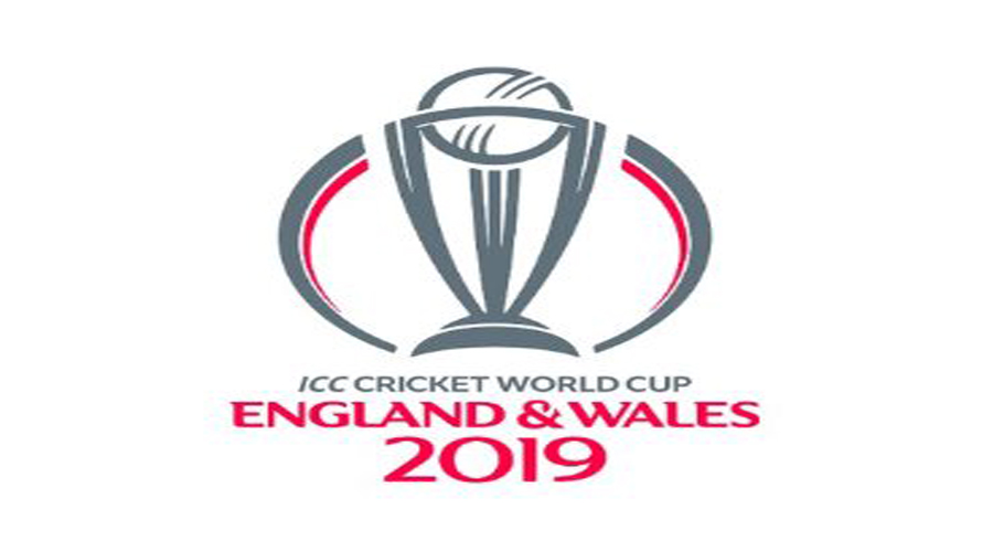 ICC Cricket World Cup 2019 – Schedule, Date and Venue