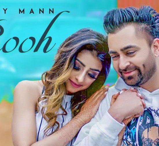 Rooh Video Song : Sharry Mann | Mista Baaz | Ravi Raj | Latest Punjabi Songs 2018