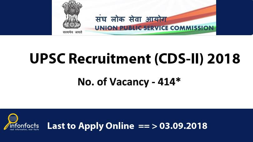 upsc-vacancy-2018
