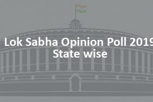 state-wise-lok-sabha-opinion-poll-2019