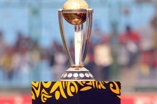 2019 World Cup 2019 World Cup Venue Icc Cricket World