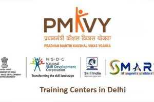 pmkvy-Training-centers-in-delhi