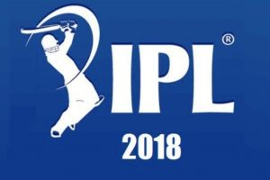 Indian Premier League 2018 - Check Full List Of IPL Team Players