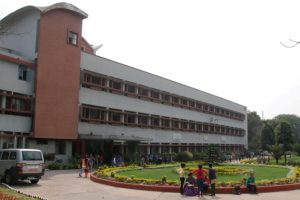 Janki Devi Memorial College – Complete Details of Courses, Fees, Cut off and Contacts