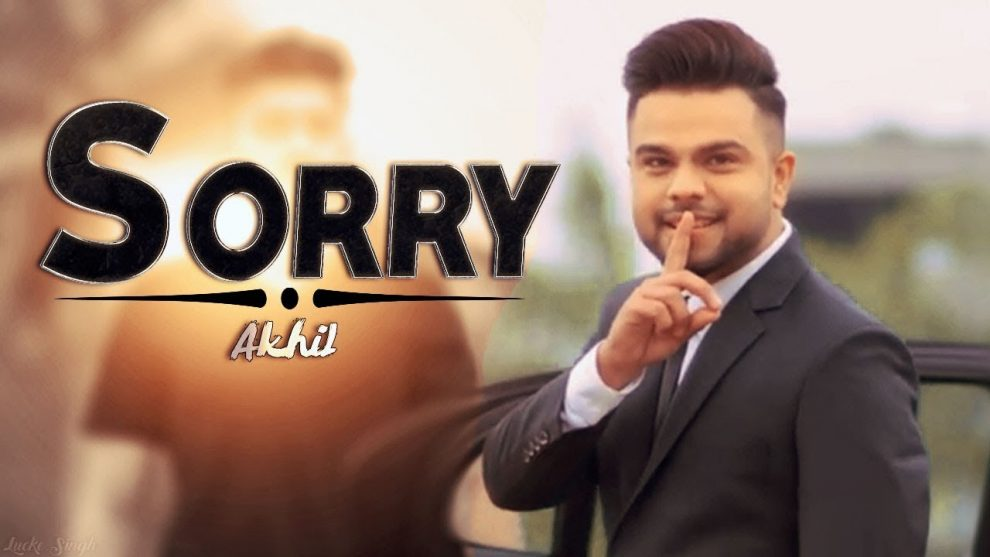 New Punjabi Hit Songs 2018 Mp3 Download Punjabi Mashup 2018