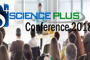 science plus conference