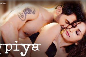 Re Piya – Official Music Video | Ribbhu Mehra & Sneha Namanandi | Shivangi Bhayana