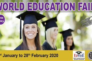 World Education Day