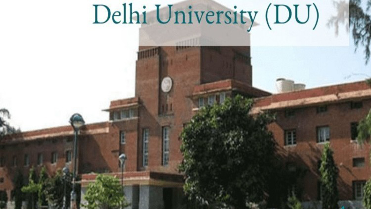 List of Universities in India with affiliation body