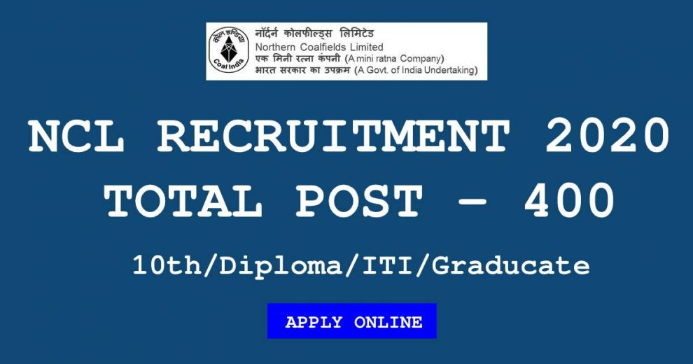 NCL-Recruitment-2020-for-operator